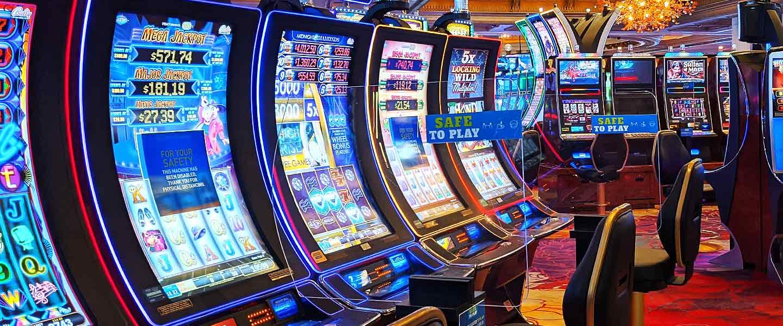 Resort, Casino | Fallsview Casino Resort
